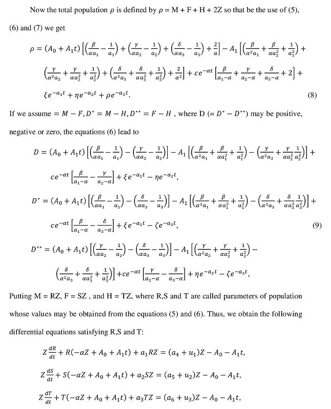 page-4-solution