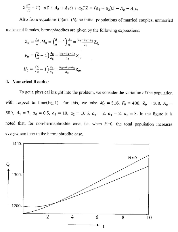 page-5-solution